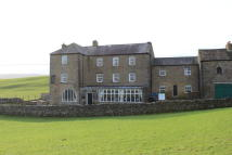 property for sale in Keld Lodge, Keld, Richmond DL11 6LL