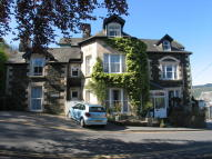 property for sale in Eastbourne Guest House,
