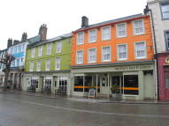 property for sale in Allerdale Court Hotel,