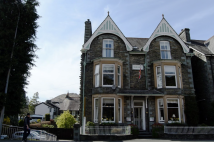 property for sale in Elder Grove, Lake Road, Ambleside, Cumbria, LA22 0DB