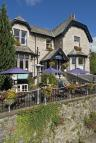 property for sale in Lymehurst Hotel,