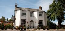 property for sale in Bongate House, Bongate, Appleby-In-Westmorland, CA16 6UE