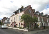 property for sale in Winchester Guest House,