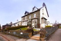 property for sale in Lincoln House,