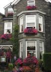 property for sale in Melrose Guest House,