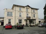 property for sale in The Padarn Hotel, High Street, Llanberis, LL55 4SU