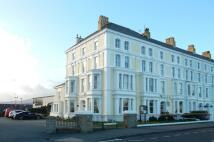 property for sale in Cae Mor Hotel Penrhyn Crescent, Llandudno, LL30 1BA