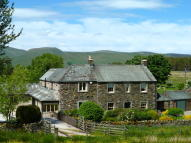 property for sale in Greenbank Farm, Troutbeck, CA11 0SS