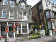 property for sale in Parkfield House,