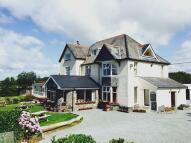 property for sale in Cadwgan Inn, Dyffryn Ardudwy, Gwynedd LL44 2HA