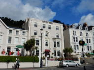 property for sale in The Elm Tree Hotel,