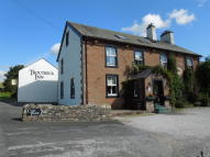 property for sale in Troutbeck Hotel & Holiday Cottages, Troutbeck, Penrith, CA11 0SJ