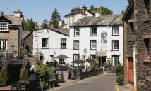 property for sale in White House Hotel & Restaurant,