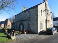 property for sale in The Duke of Cumberland, Castle Carrock, CA8 9LU