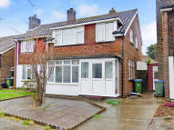3 bed semi detached property to rent in Copse View, East Preston