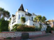 Apartment to rent in New Parade, Worthing