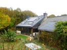 2 bed Detached house in Bretagne, Morbihan, Bubry