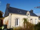 Character Property for sale in Bretagne, Morbihan, Bubry