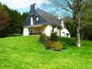 5 bedroom Detached house in Bretagne, Morbihan, Berné