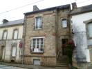 Character Property in Bretagne, Morbihan...