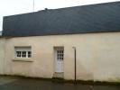 2 bedroom Detached home in Bretagne, Morbihan...
