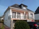 4 bedroom Detached house for sale in Bretagne, Morbihan...