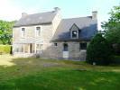 3 bedroom Detached property for sale in Bretagne, Morbihan...