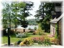 9 bedroom Barn Conversion for sale in Bretagne, Morbihan...