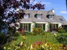 5 bedroom Detached house for sale in Bretagne, Morbihan...