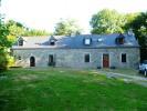 Detached property for sale in Bretagne, Morbihan...