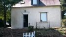 2 bed Detached property in Bretagne, Morbihan...
