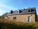 Detached home for sale in Bretagne, Morbihan...