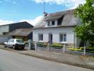 3 bedroom Detached home in Bretagne, Morbihan...