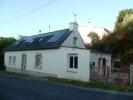 2 bed Detached property for sale in Bretagne, Morbihan...