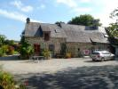 6 bedroom Detached property for sale in Bretagne, Morbihan...