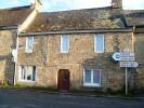 2 bedroom Detached home for sale in Bretagne, Morbihan...