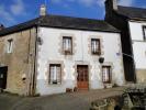 Detached home for sale in Bretagne, Morbihan...