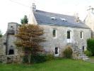 Bretagne Detached house for sale