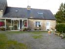 Bretagne Detached property for sale