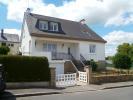 5 bed Detached home in Bretagne, Morbihan...