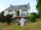 5 bedroom Detached home in Bretagne, Morbihan...