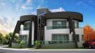 new Apartment in Karaoglanoglu
