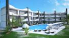 new Apartment for sale in Alsancak