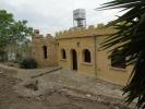 property for sale in Baspinar