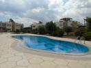 Penthouse for sale in Lapta