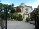 3 bed Villa in Lapta