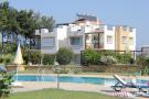 3 bed Apartment in Lapta