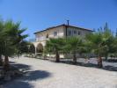 Villa in Lapta