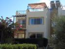 Apartment for sale in Lapta