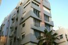 Apartment for sale in Tel Aviv, Tel Aviv-Yafo